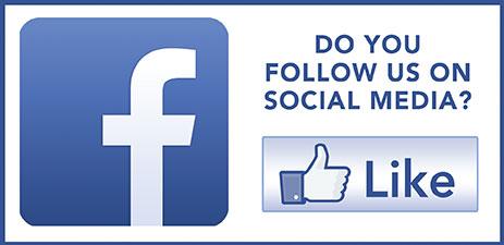 social-media-button